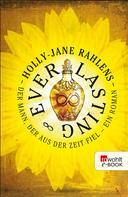 Holly-Jane Rahlens: Everlasting ★★★★