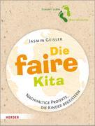 Jasmin Geisler: Die faire Kita