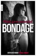 Patrick Lombart: Bondage ★★★