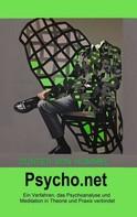 Günter von Hummel: Psycho.net