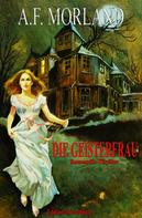 A. F. Morland: Die Geisterfrau