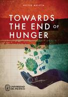 Héctor Maletta: Towards the end of hunger
