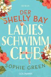 Der Shelly Bay Ladies Schwimmclub - Roman