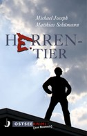 Michael Joseph: Herrentier