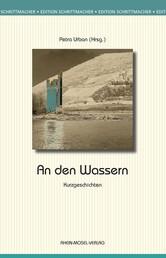 An den Wassern - Kurzgeschichten
