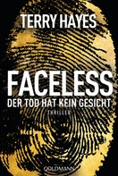 Terry Hayes: Faceless ★★★★★