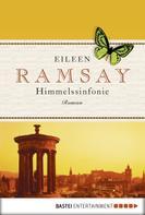 Eileen Ramsay: Himmelssinfonie ★★★