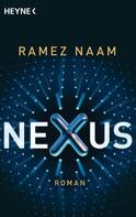 Ramez Naam: Nexus ★★★★