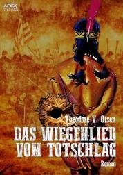 DAS WIEGENLIED VOM TOTSCHLAG - Der Western-Klassiker!