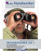 Gerhard Gieschen: Der Handwerker - Praxisratgeber Teil 1 ★★★