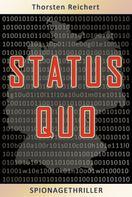 Thorsten Reichert: Status Quo ★★★