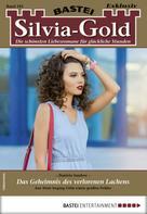 Daniela Sandow: Silvia-Gold 105 - Liebesroman