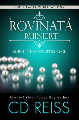 Rovinata – Ruiniert