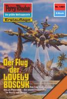 Arndt Ellmer: Perry Rhodan 1264: Der Flug der LOVELY BOSCYK ★★★★