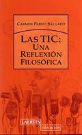 Carmen Pardo Salgado: Las TIC: una reflexión filosófica