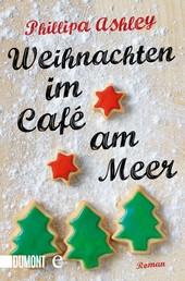 Weihnachten im Café am Meer - Roman