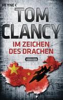 Tom Clancy: Im Zeichen des Drachen ★★★★