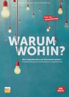 Annette Haußmann: Warum wohin? ★★★★★