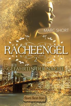 Racheengel 2