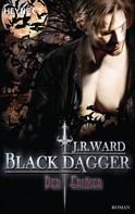 J. R. Ward: Der Erlöser ★★★★★