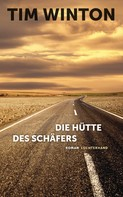 Tim Winton: Die Hütte des Schäfers ★★★