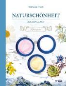 Walheide Tisch: Naturschönheit ★★★