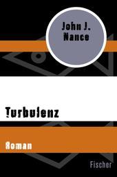 Turbulenz - Roman