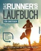 Jennifer Van Allen: Das Runner's World Laufbuch für Einsteiger ★★★