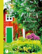 Ellen Forsström: Mein Garten - Ein Traum ★★★