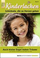Katrin Korff: Kinderlachen - Folge 009 ★★★★★