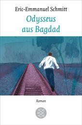Odysseus aus Bagdad - Roman