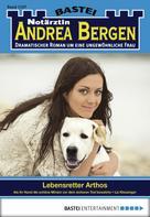 Liz Klessinger: Notärztin Andrea Bergen - Folge 1247 ★★★★★