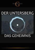G Valentinus: Der Untersberg