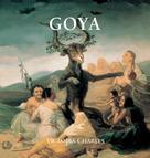Victoria Charles: Goya