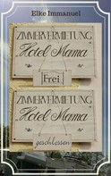 Elke Immanuel: Hotel Mama ★★★★★
