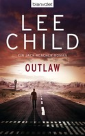 Lee Child: Outlaw ★★★★