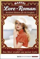 Ina Ritter: Lore-Roman 26 - Liebesroman
