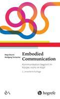 Maja Storch: Embodied Communication