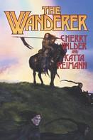 Cherry Wilder: The Wanderer