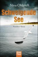 Nina Ohlandt: Schweigende See ★★★★