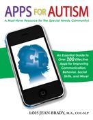 Lois Jean Brady: Apps for Autism