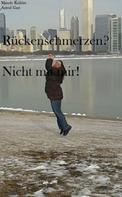 Mandy Köhler: Rückenschmerzen ★