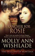 Molly Ann Wishlade: A Rancher for Rosie