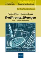 Florian Weber: Ernährungsstörungen
