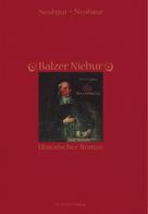 Neubaur - Neubaur: Balzer Niebur