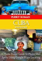 Roman Plesky: Cuba Roundtrip ★★
