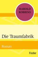 Harold Robbins: Die Traumfabrik ★★★★