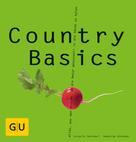 Sebastian Dickhaut: Country Basics
