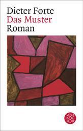 Das Muster - Roman