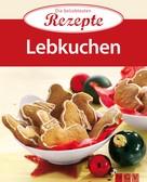 Naumann & Göbel Verlag: Lebkuchen ★★★★